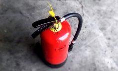 Кто в организации должен отвечать за пожарную безопасность