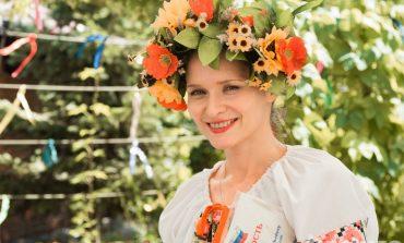 Не салом едины: украинская культура в рамках фестиваля «Кухня без границ»