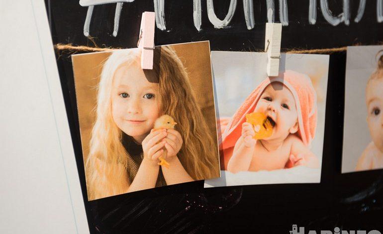 Хабаровск против абортов: «не родите, лишитесь счастья»