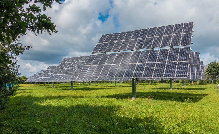 Солнечные батареи в Хабаровском крае: сколько стоит и стоит ли?