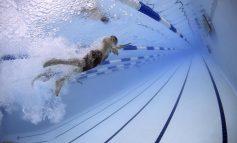 Битва в водной стихии, анонс проекта «Спорт для всех»