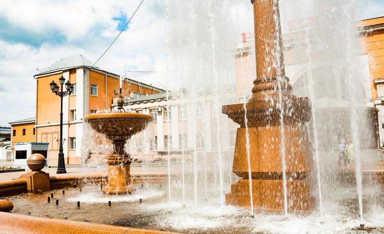 Сокровища Биробиджана: куда можно сходить в столице ЕАО