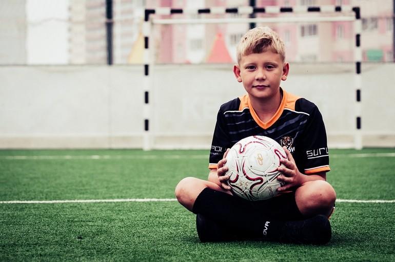 Стадион по соседству: что нового спортивного построят в Хабаровске