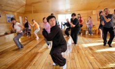 В поиске гармонии: как достичь эмоционального равновесия с помощью цигун