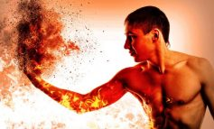 Соревнования для выносливых: «Битва на арене» пройдёт в Хабаровске
