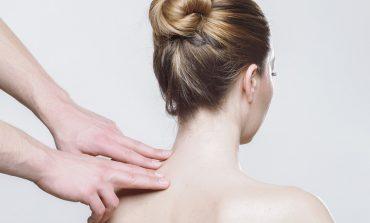 Коварный остеохондроз: как избежать проблем с позвоночником