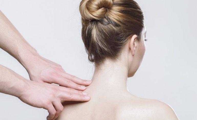 Коварный остеохондроз: лечение и как избежать проблем с позвоночником