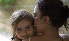 Оспорить материнство: необычный случай в Хабаровске