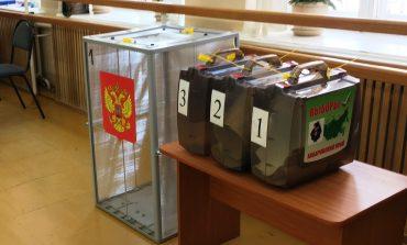 Выборная интрига в Хабаровске: то потухнет, то погаснет