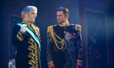 Грант и новый спектакль: режиссёр Театра драмы про новую пьесу об Адмирале Невельском