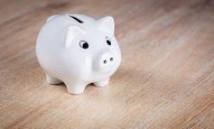 «И сколько вам должны?»: продать залог должника не так-то просто