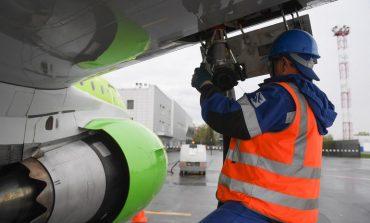 Скандал в аэропорту Хабаровска: крупная победа антимонопольщиков