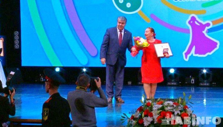 Дополнительное образование в Хабаровске: как из детей делают гениев