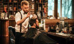 Бородатый вопрос: где в Хабаровске постричься настоящему мужчине