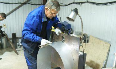 Хабаровский завод трубной изоляции: энергосберегающие технологии для всей России