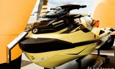 Квадроцикл или лодка: какой транспорт лучше подойдет для ДВ-гектара