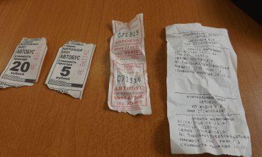 Стоимость проезда в Хабаровске снова вырастет