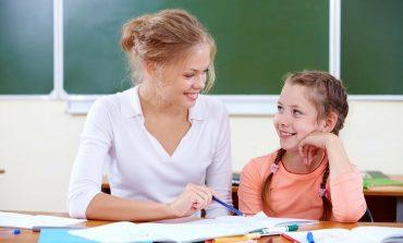 Репетитор для ребёнка: тратить ли деньги родителям?