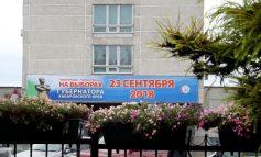 Выборные «поддавки» в Хабаровске: Фургал не против Шпорта?
