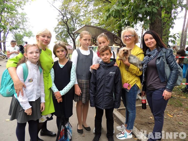 Добрый Хабаровск 28