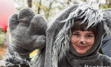 Летний «Добрый Хабаровск» - фестиваль с размахом для всех желающих