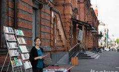 Книги против наркотиков: в Хабаровске на борьбу с зависимостью вышли библиотекари