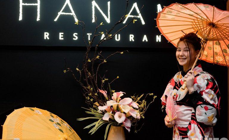 Федеральное агентство по туризму рекомендовало фестиваль «Кухня без границ» путешественникам