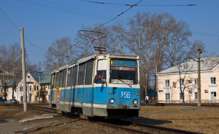 Трамвайный тупик: отменят или нет?
