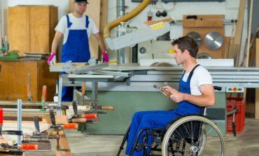 В Хабаровске «запустили» программу наставничества для инвалидов при трудоустройстве
