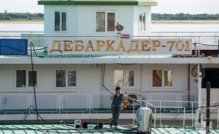 Война за пилочки: «отписки» прокуратуры в защиту хабаровских таможенников