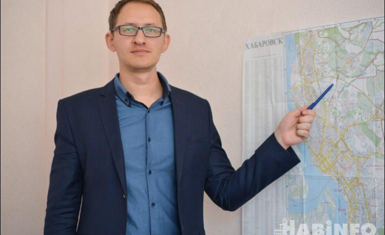 Расселение с опережением: застройщики форсируют снос аварийного жилья в Хабаровске