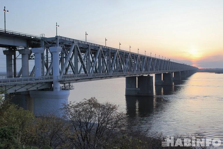 Мостовых дел мастер: Евгений Гриднев и его команда