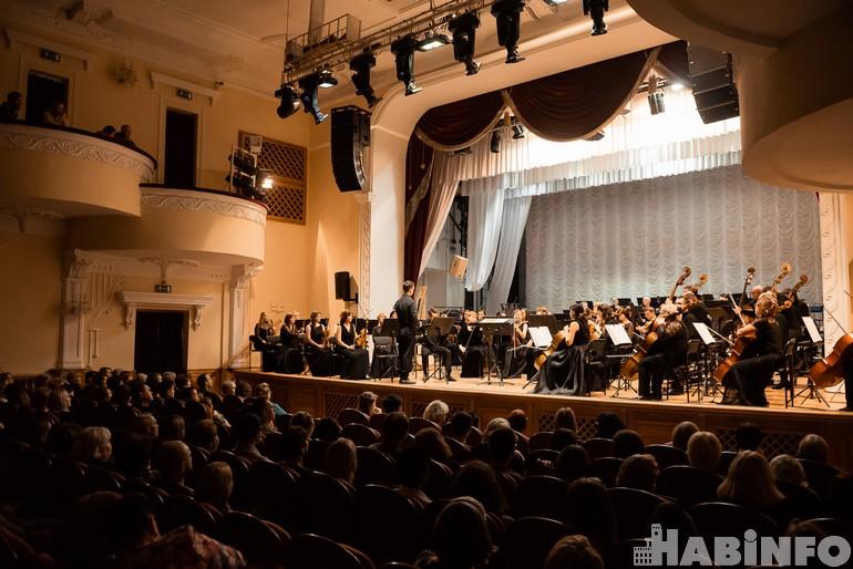 дальневосточный симфонический оркестр15