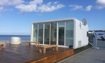 Дом на гектаре: рай для интровертов или высокотехнологичное жилье?