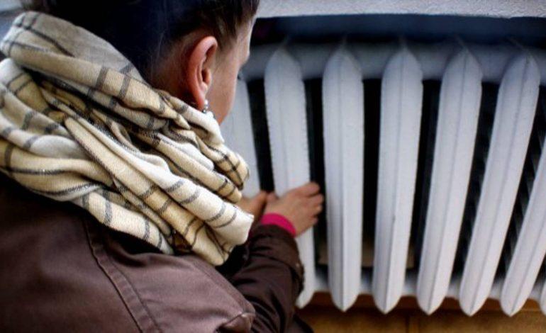В Кировском районе Хабаровска запустили «горячую линию» по теплу