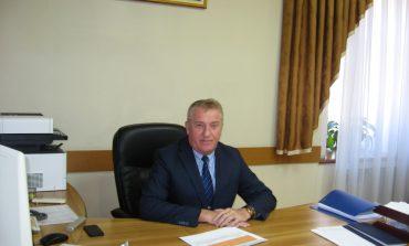 О дорогах в Хабаровске: интервью с Олегом Гроо