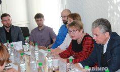 Играют ли дети Хабаровска в суицидные игры - обсуждение общественников