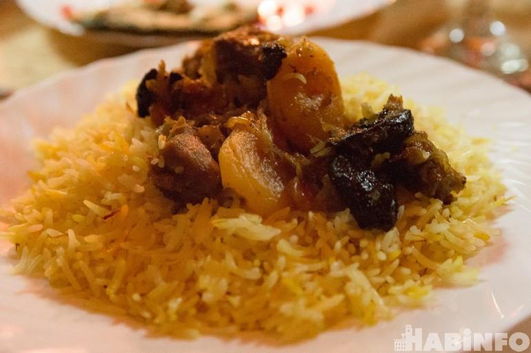 фестиваль кухня без границ хабаровск 17