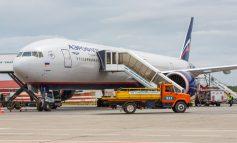 С субсидированными авиабилетами снова проблемы