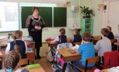 Как будут защищать хабаровские школы и детские сады после трагедии в Казани