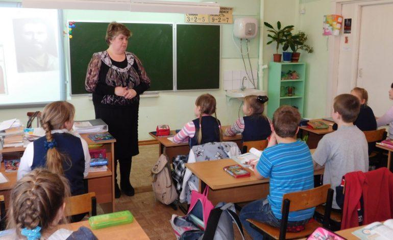 Безопасность в школах Хабаровска: какие меры предпринимают власти