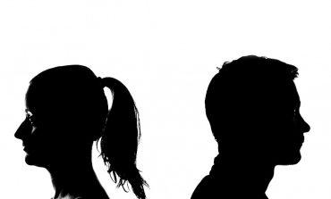 Сколько длится развод в суде