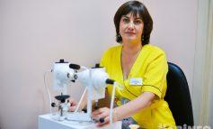 Как сохранить зрение ребёнка: советы специалиста