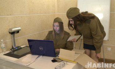 Проект «Вспомнить каждого» поможет найти родственников, воевавших в Великой Отечественной