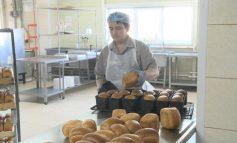 Когда в Хабаровске подорожает хлеб?