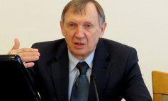 Открытый диалог хабаровских властей и бизнеса длиною в 20 лет