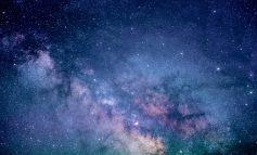 Астрологический прогноз на неделю с 26 ноября по 2 декабря 2018 года