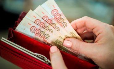 КПК «Умножить» не собирается возвращать деньги своим вкладчикам, а просит их заплатить еще