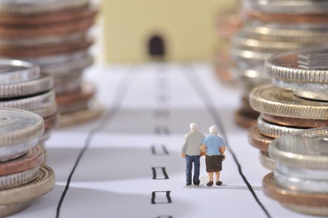 Земля под гаражом для пенсионеров Хабаровска снова будет бесплатной