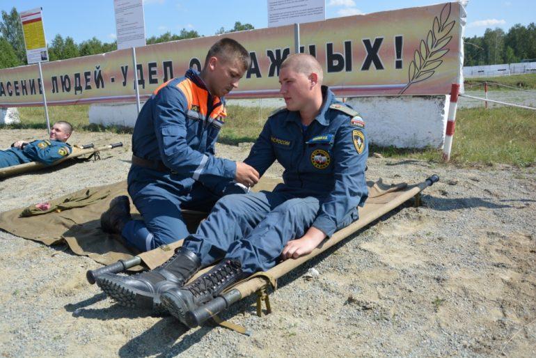 мчс россии хабаровск 1